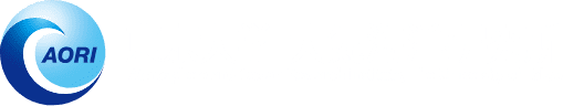 東京大学 大気海洋研究所