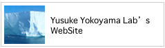 Yokoyama Lab's Website
